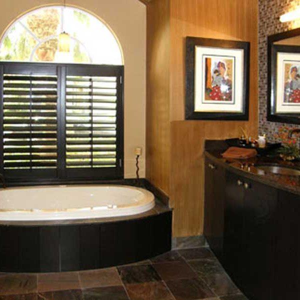 Aventura Kitchen & Bath Remodel
