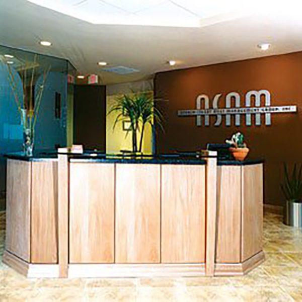 Coral Springs Brokerage Firm