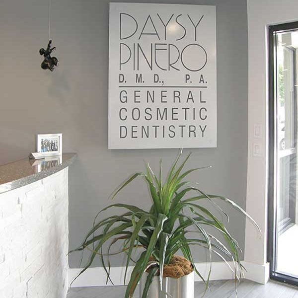 Coral Springs Cosmetic Dentistry
