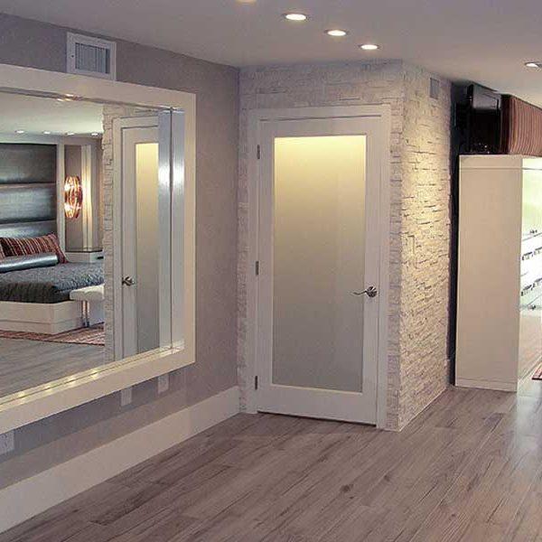 Bal Harbour Boys Room Remodel