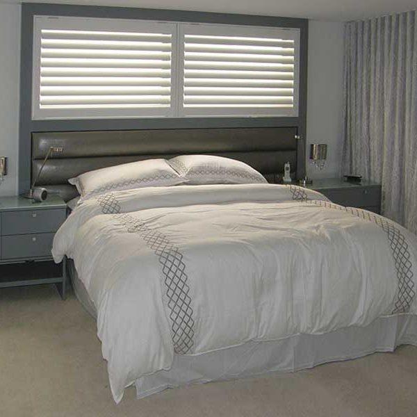 Boca Raton Home Remodel