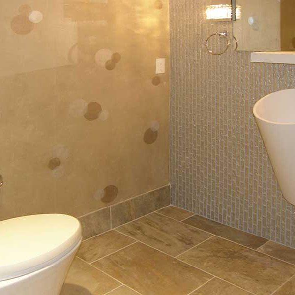 Boca Kitchen & Bath Remodel