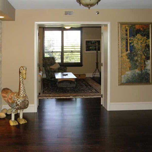 Boca Point Home Remodel