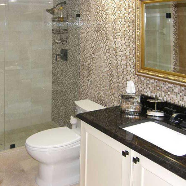 Boca Point Kitchen & Bath Remodel