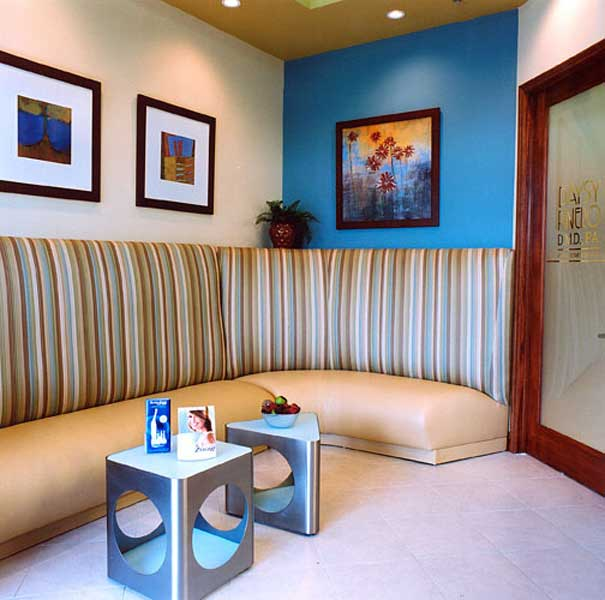 Coral Springs Cosmetic Dentistry