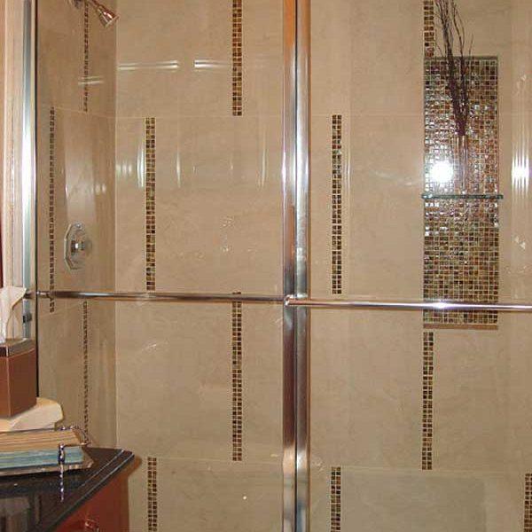 Davie Bath Remodel