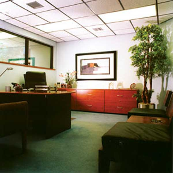 Fort Lauderdale Law Firm