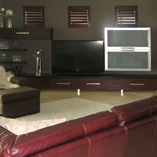 Heron Bay Home Remodel
