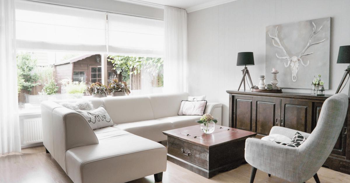 top interior design firms in delray beach