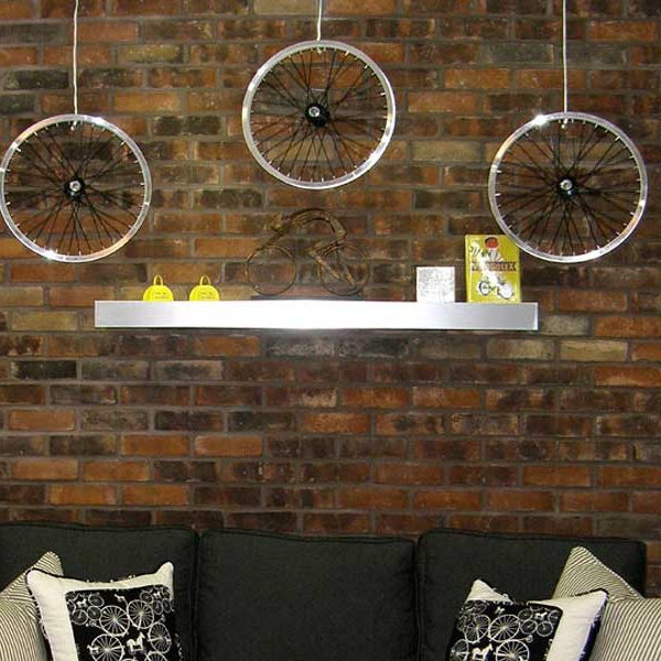 Margate Bicycle Shop Remodel