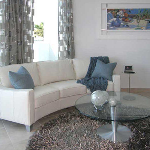 Miami Beach Home Remodel