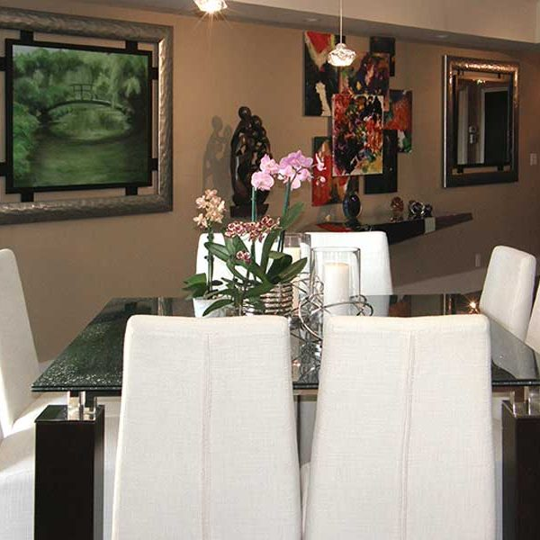 Mizner Country Club Home Remodel