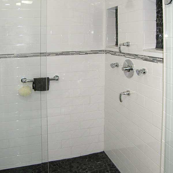 Mizner Grande Bath Remodel