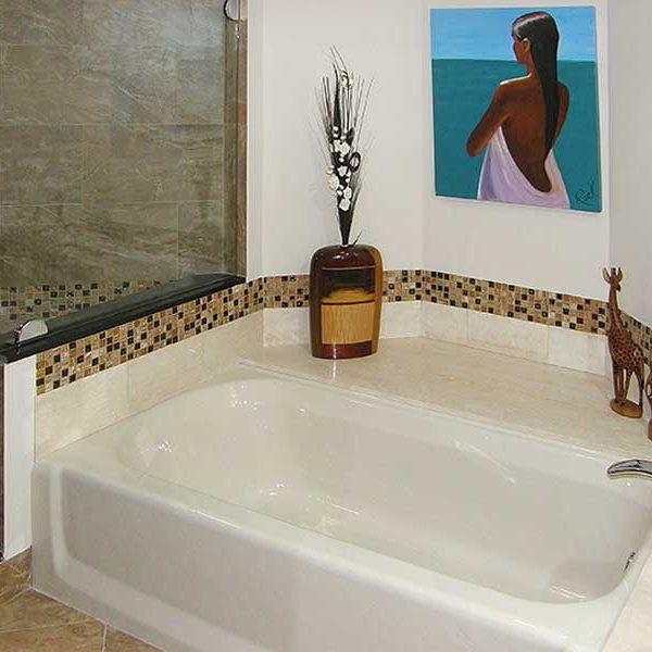 Mizner Grande Bathroom Remodel