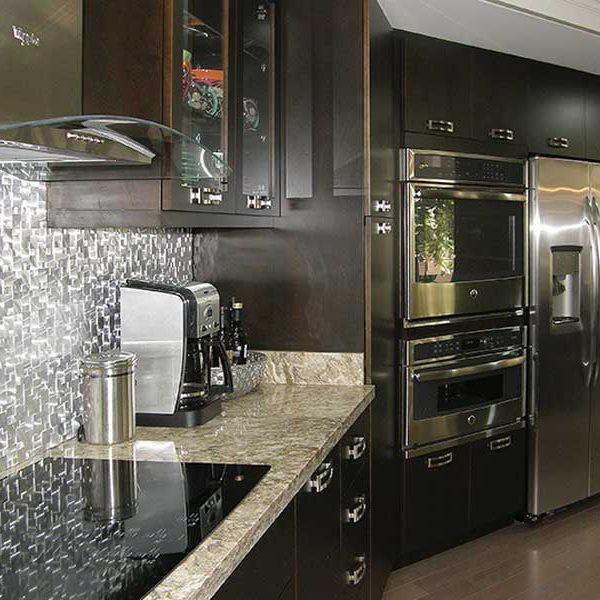 Mizner Grande Kitchen Remodel