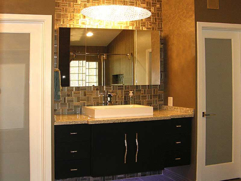 Pembroke Pines Bath Remodel