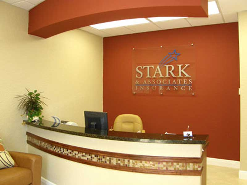 Pembroke Pines Insurance Company