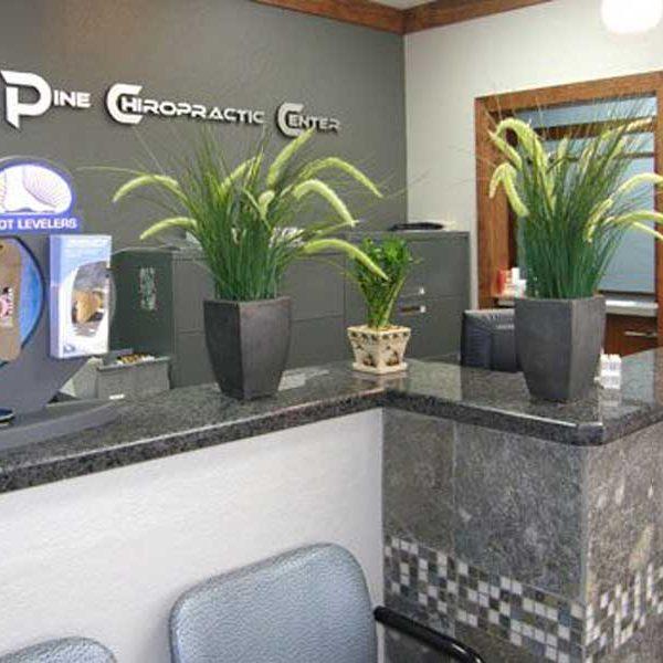 Plantation Dermatologist Remodel
