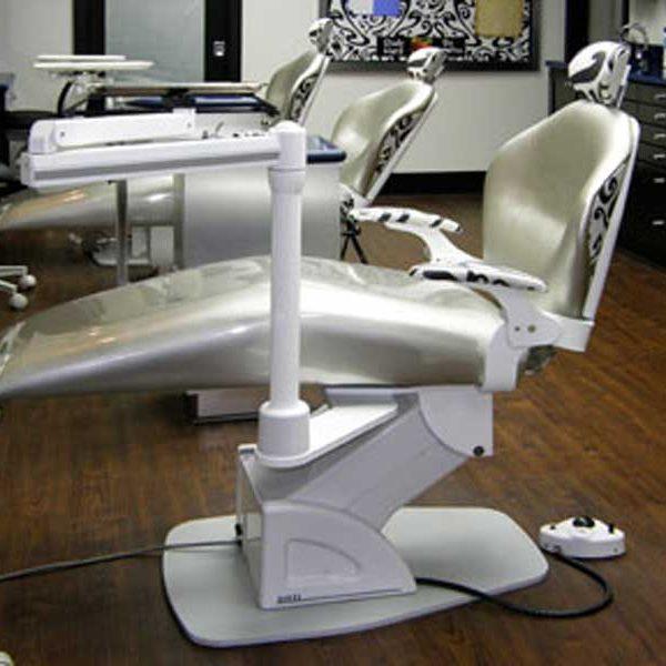 Plantation Orthodontist Remodel