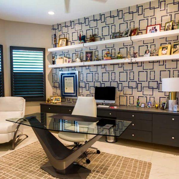 Valencia Bay Home Remodel