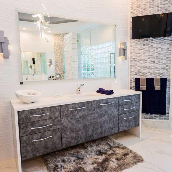 top interior design companies in Florida