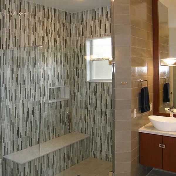 interior decorator near me for bath remodel