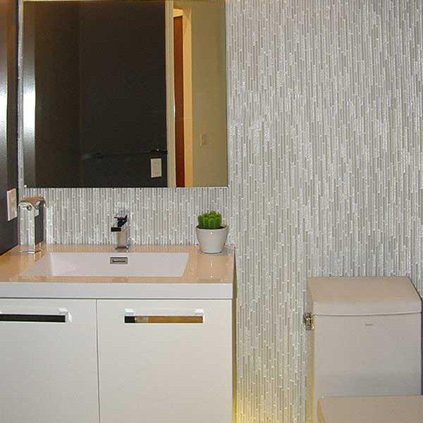 Weston Hills Kitchen and Bath Remodel By Ken Golen Design
