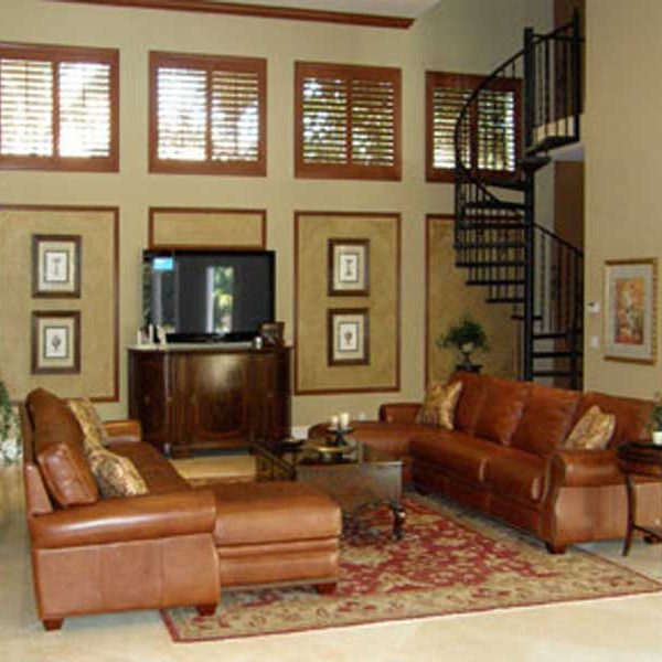 Weston Hills The Retreat Remodel