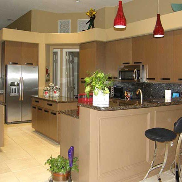 kitchen and bath interior design south florida