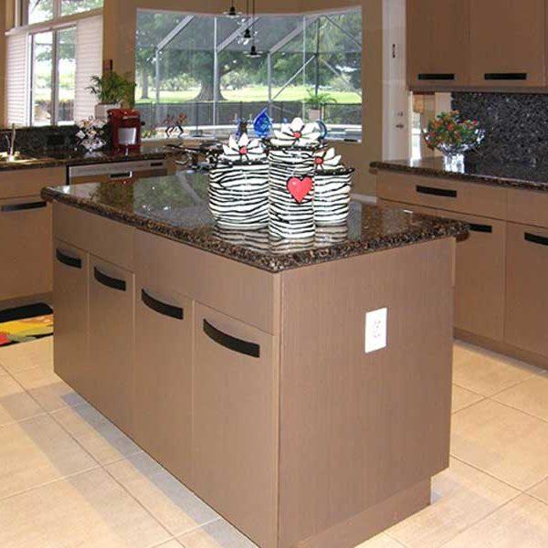 Ken Golen Design Kitchen Remodel
