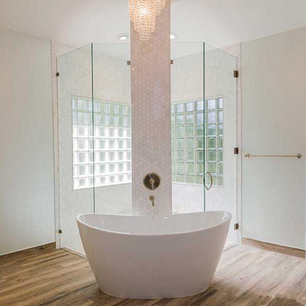 Ken Golen Interior Design