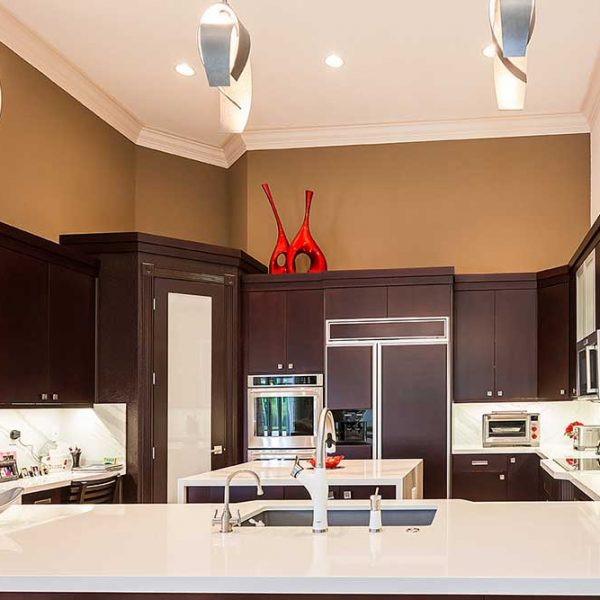 top interior design companies for kitchen remodel