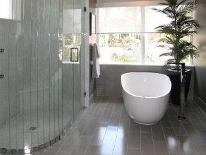 Weston Hills Poinciana Remodel By Ken Golen Design