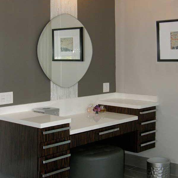 Ken Golen Design Weston Hills Poinciana Remodel