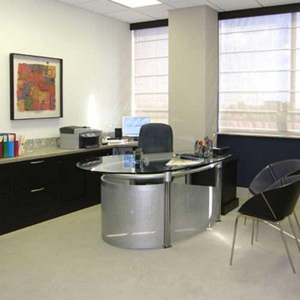 Weston Interior Designer