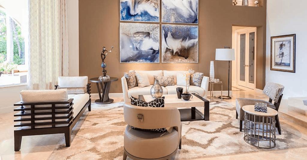palm beach interior designer in Palm Beach County