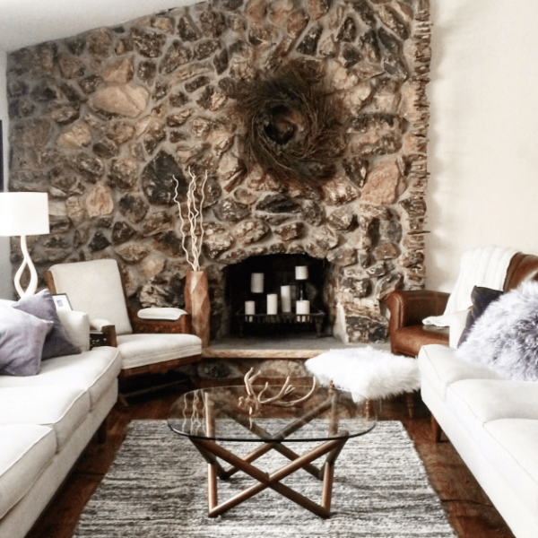 interior design styles in Delray Beach