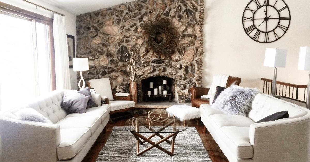 interior design styles in Delray Beach