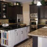 Creating A Cozy Kitchen Through Interior Design